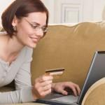 Understanding the benefits of CMS
