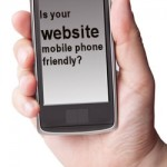 How mobile is your website?